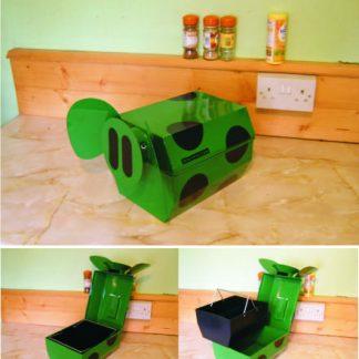 Kitchen Buckets