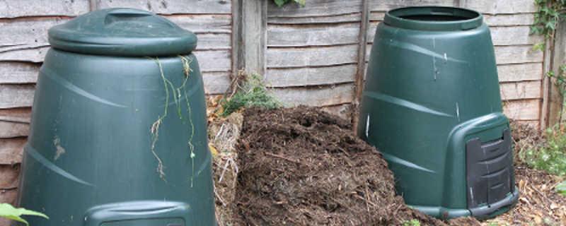 What To Put In Compost Bin Start Bins