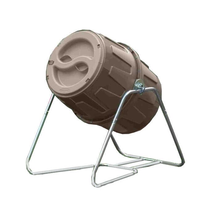 Tumbler composter vs bin 4