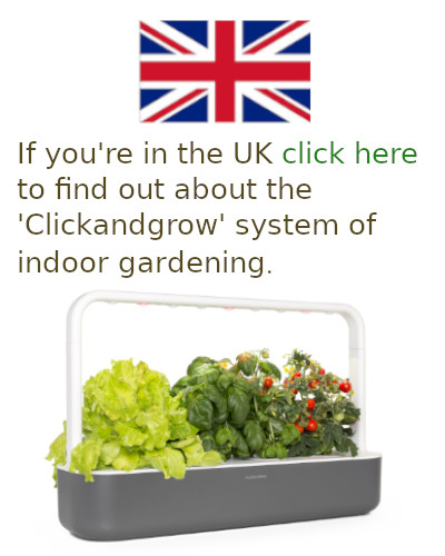 Link to click and grow UK