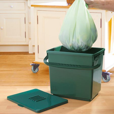 Compost Caddy_02
