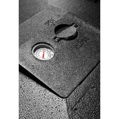 Hotbin Mini Composter 100_02