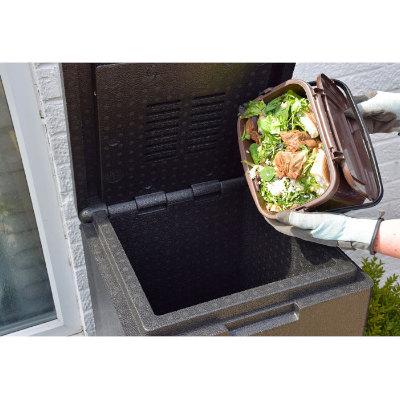 Hotbin Mini Composter 100_03