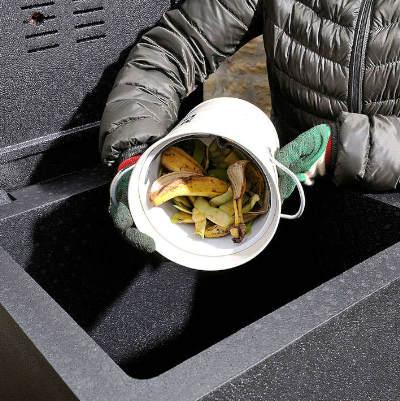 Hotbin Mk.2 Composter_02