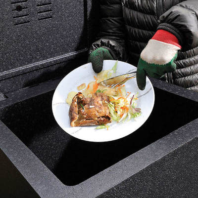Hotbin Mk.2 Composter_03