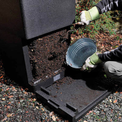 Hotbin Mk.2 Composter_04