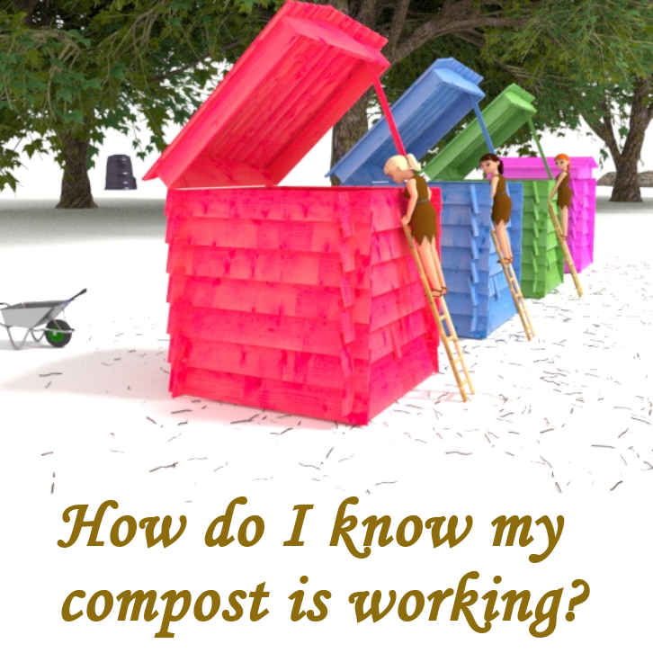 How do I know my compost is working?_02