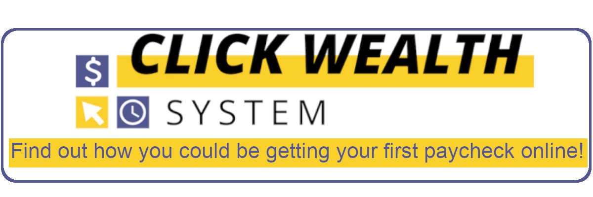 Find out how to get your first paycheck online.