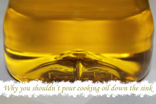 How to dispose of cooking oil_2